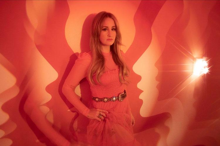 Margo Price, Music, New Single, New Album, TotalNtertainment