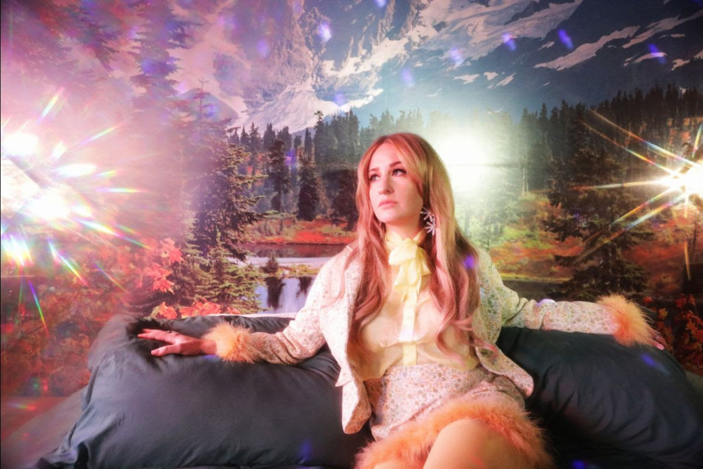 Margo Price, Music, New Single, TotalNtertainment, I'd Die For You