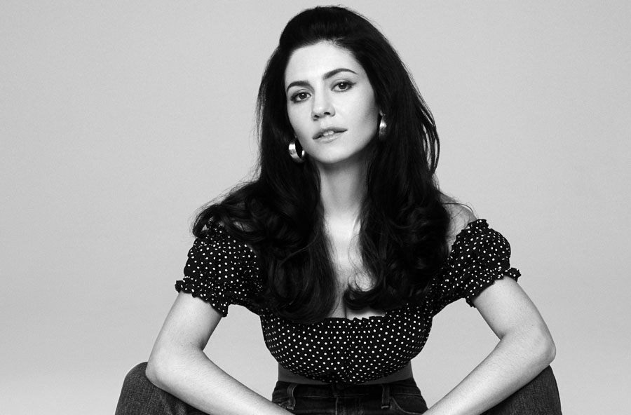 Marina, New Single, TotalNtertainment, Music,