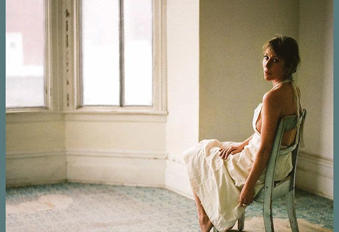 Martha Wainwright, Music, New Release, TotalNtertainment, Love Will Be Reborn