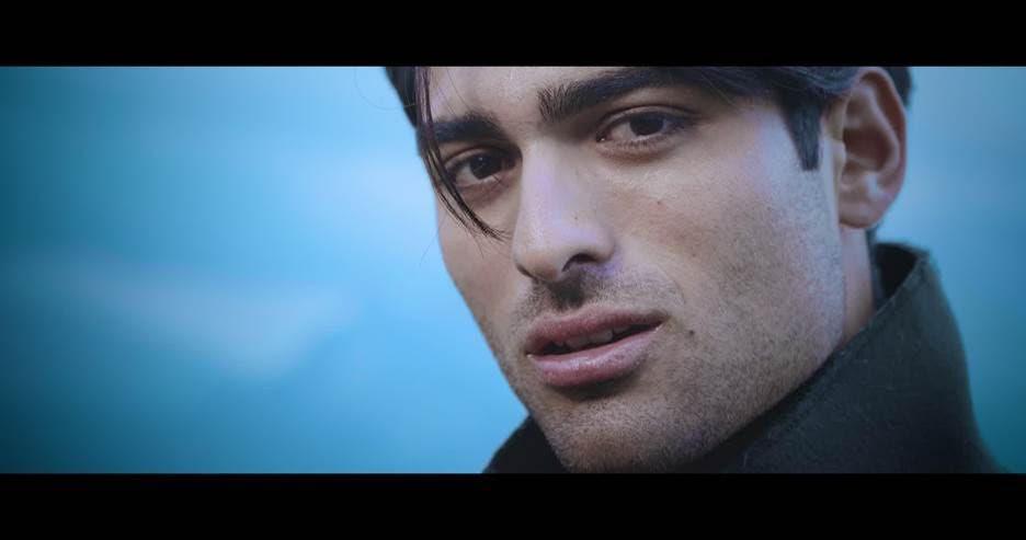 Matteo Bocelli, Solo, Debut Single, Music News, TotalNtertainment