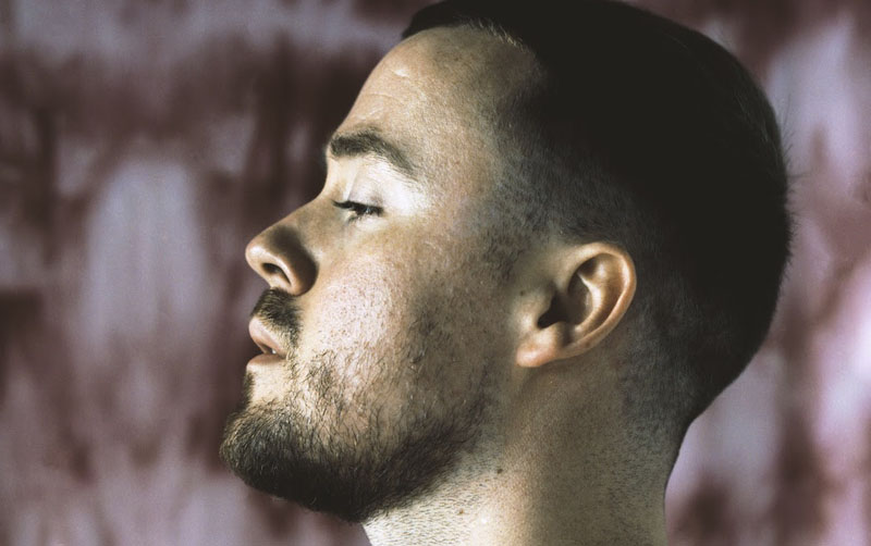 Maverick Sabre, Leeds, Tour, New Album, TotalNtertainment