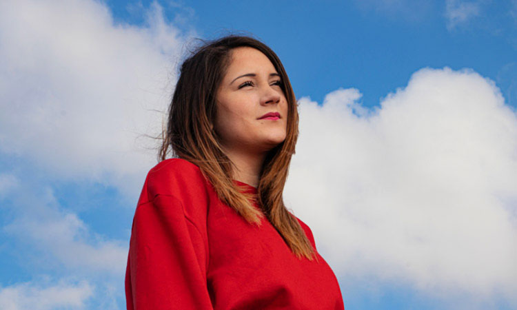 Meg Lawrenson, Music, New Single, Review, TotalNtertainment, George Kirby