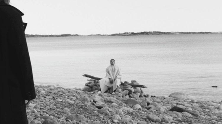 Mei River, Music, 17,, New Single, TotalNtertainment