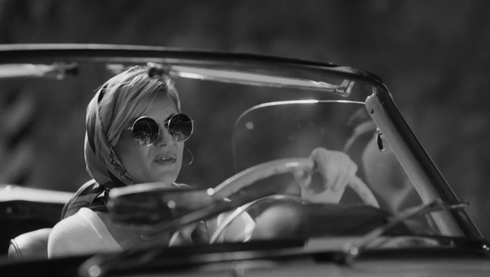 Melody Gardot, Music, New Single, TotalNtertainment, C'est Magnifique