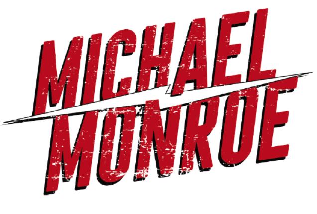 Michael Monroe, Music, Tour, Leeds, TotalNtertainment