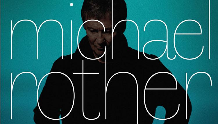 Michael Rother, Solo ll, Music, New Album, Boxset, TotalNtertainment