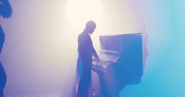 Mieko Shimizu is back with new single 'Lazy Light'