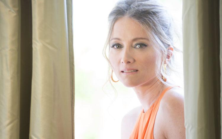 Miel De Botton, Music, New Single, TotalNtertainment, The Immunity Song