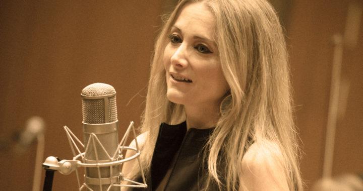 Miel de Botton releases new single 'Is It Enough?'