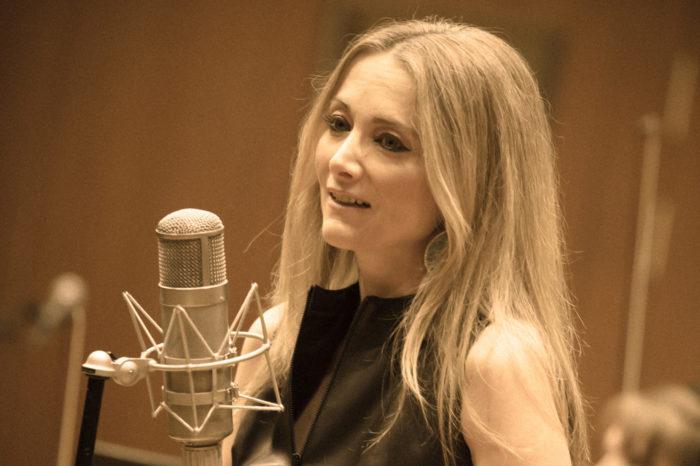 Miel de Botton, Music, New Single, Is It Enough, TotalNtertainment