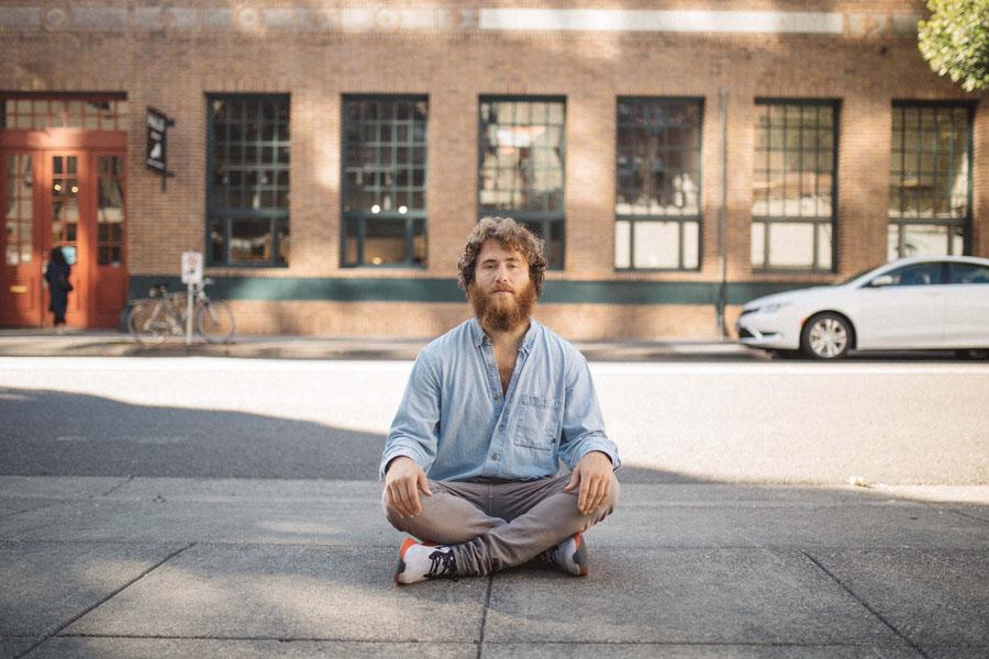 Mike Posner, New Album, TotalNtertainment, Music