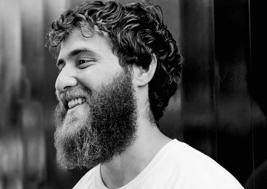 Mike Posner, New Single, Music, TotalNtertainment