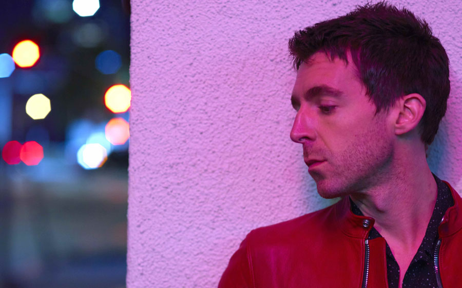 Miles Kane, Tour, TotalNtertainment, New SIngle