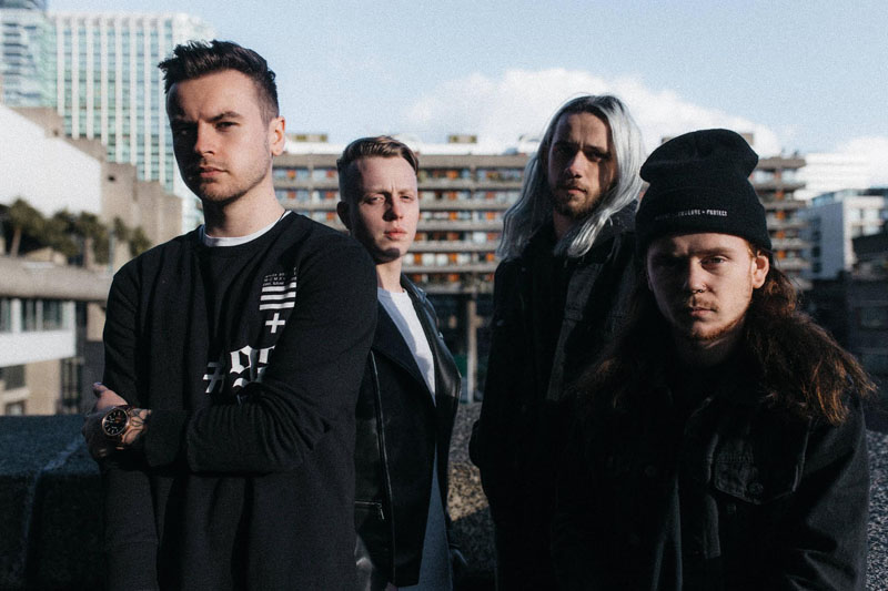 Milestones, New Video, TotalNtertainment, Manchester