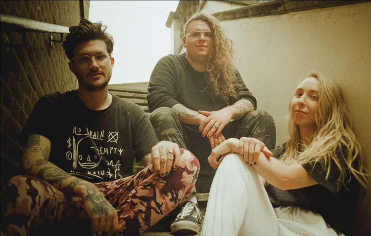 Milk Teeth, Music, Tour, Leeds, TotalNtertainment