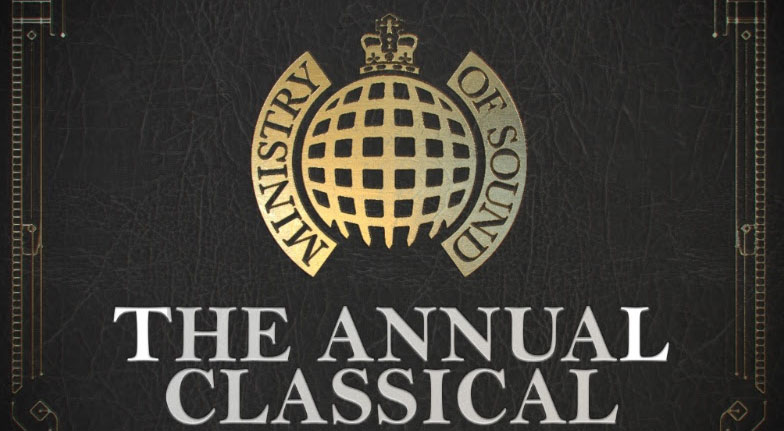 Ministry of Sound, Music, TotalNtertainment, Liverpool