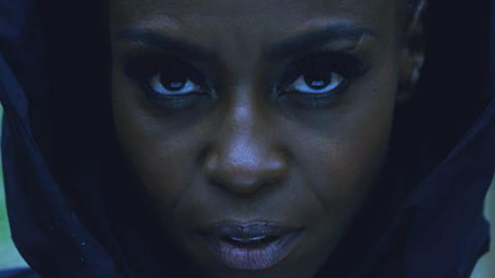 Morcheeba, Music, New Release, TotalNtertainment, Killed Our Love
