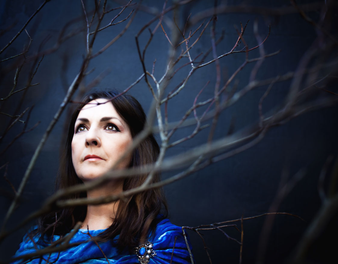 Moya Brennan, Clannad, tour, music, totalntertainment, leeds