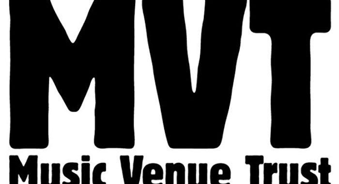 Music Venue Trust Distributes £230k To Venues