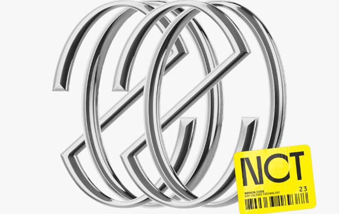 NCT, Music, New Album, TotalNtertainment, Resonance Pt. 2