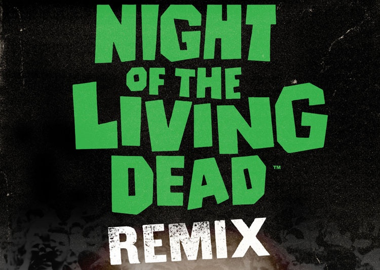 Night of the Living Dead, Theatre, Leeds, Tour, TotalNtertainment
