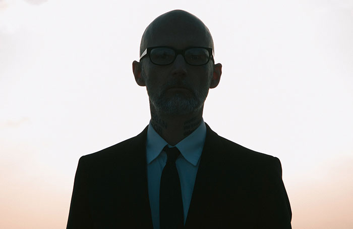 Moby, Natural Blues, Gregory Porter, Music, New Release, TotalNtertainment