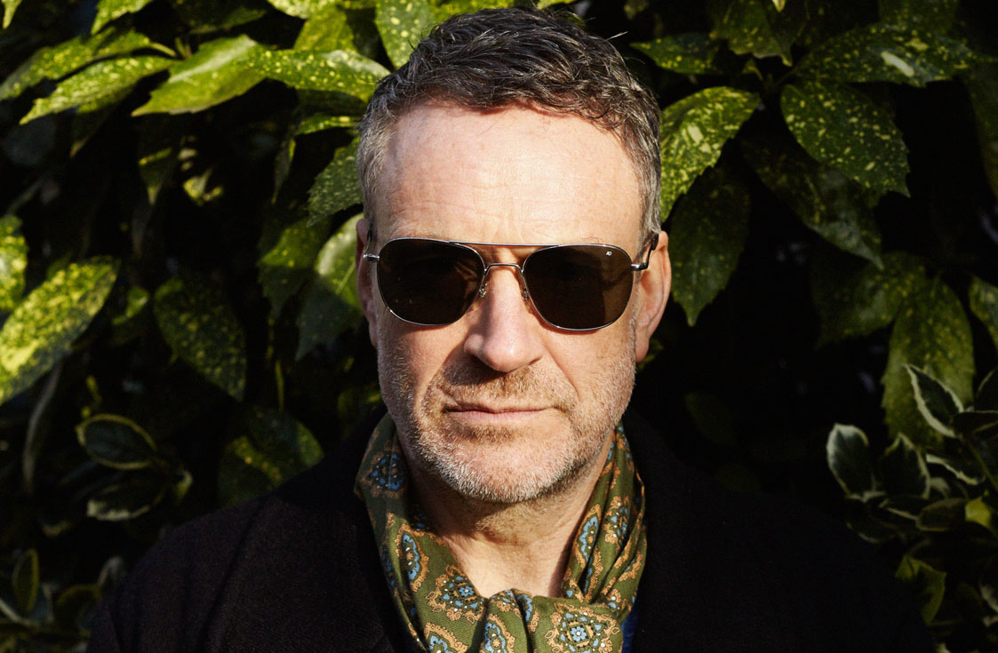 Blancmange, new album, tour, manchester, totalntertainment