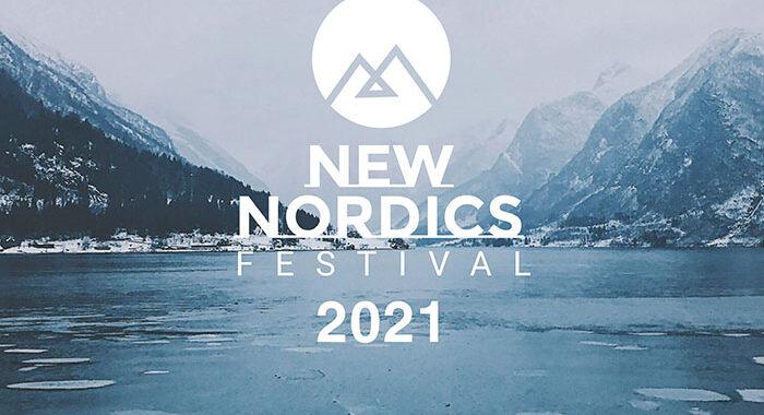 New Nordics Festival brings Nordic theatre to UK
