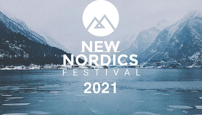 New Nordic Festival, Theatre news, TotalNtertainment, London, Theatre Festival