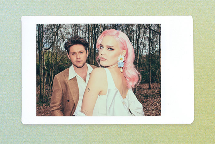 Niall Horan, Anne-Marie, Our Song, Music, New Release, TotalNtertainment