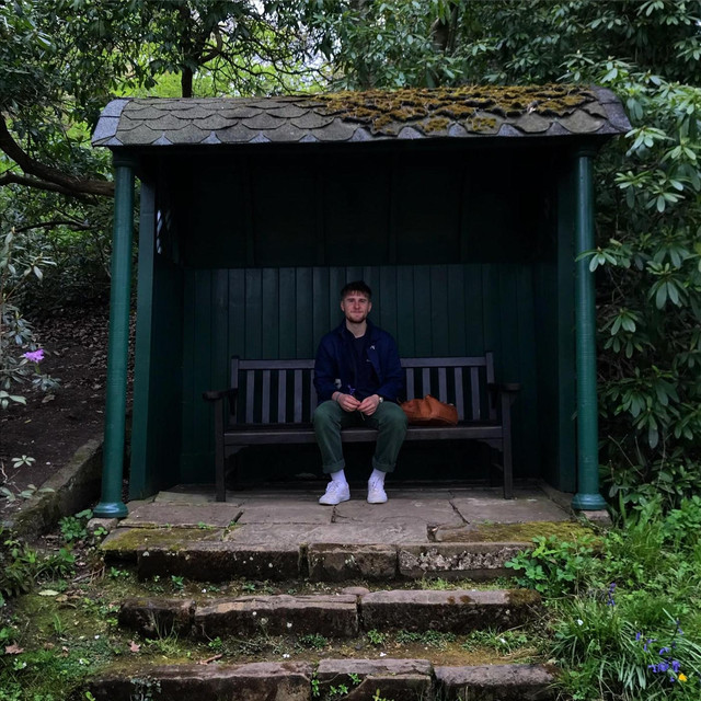Niall Summerton, Music, New Single, Harrogate, TotalNtertainment