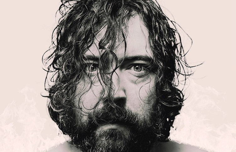 Nick Helm, Comedy, TotalNtertainment, Tour, Leeds
