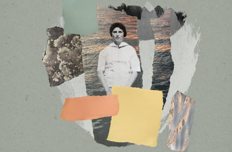 Nick Mulvey, Music, New SIngle, Begin Again, TotalNtertainment