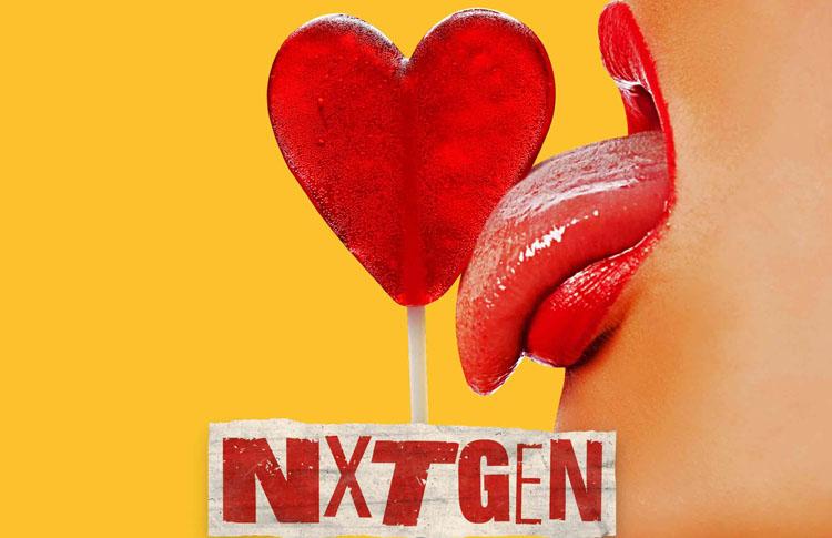 Nxtgen, Music, New Single, TotalNtertainment