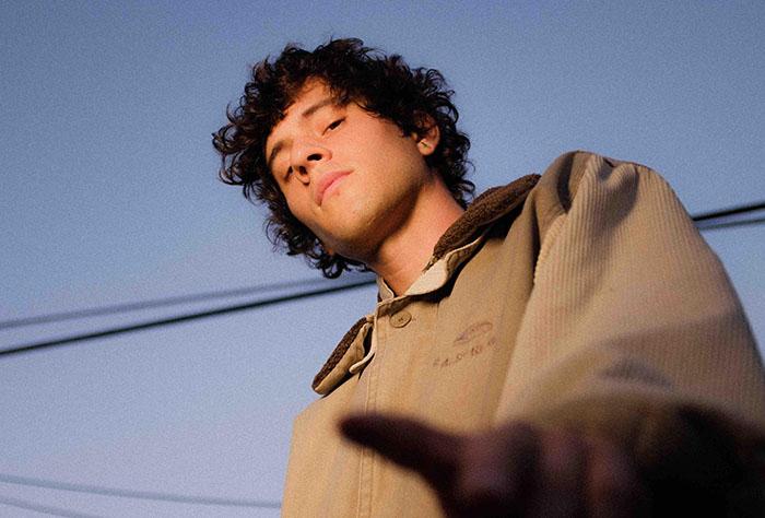 Oberhofer, Sunshiine, New Single, Music News, TotalNtertainment