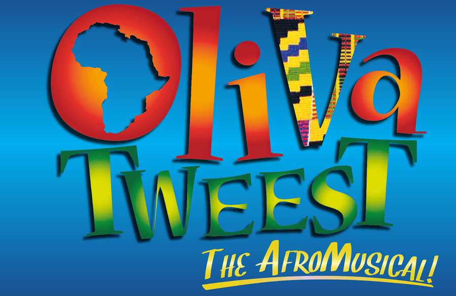 Oliva Tweest, Musical, Afrobeats, Theatre, TotalNtertainment