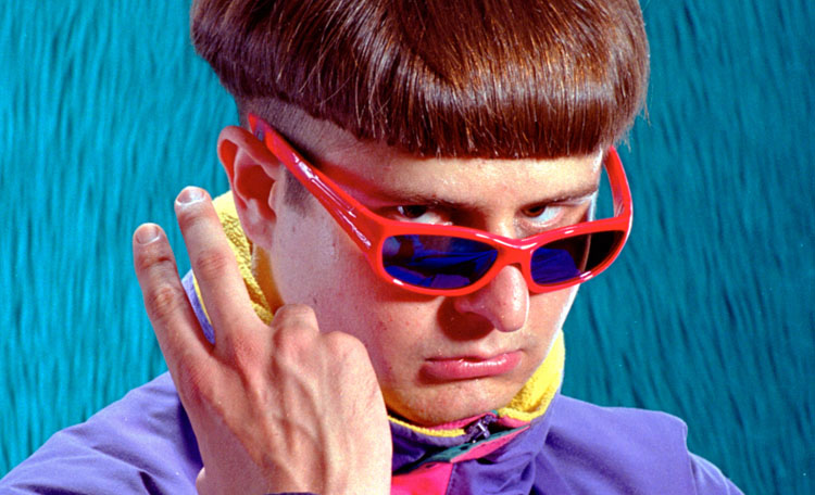 Oliver Tree, Music, New Single, New Album, TotalNtertainment, Ugly is Beautiful