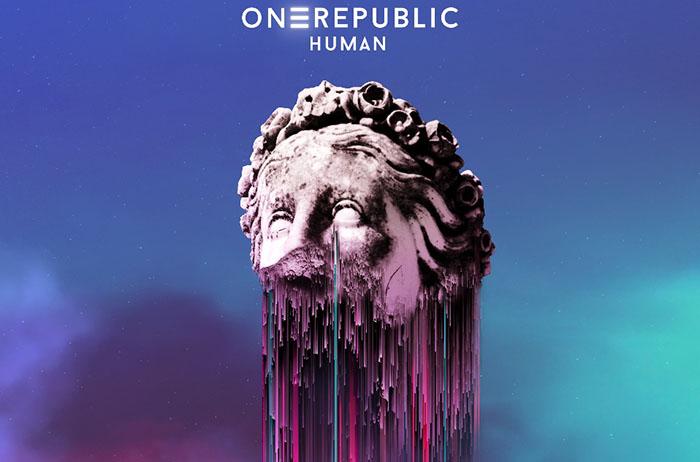 OneRepublic, Run, Music, New Release, TotalNtertainment