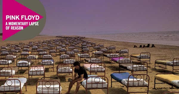 Pink Floyd, Music News, A Momentary Lapse of reason, Remix, New Album, TotalNtertainment