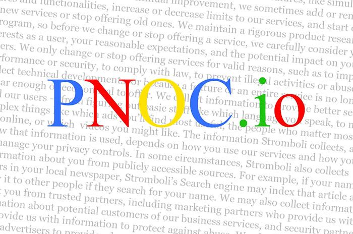 Chronic Insanity, Theatre, TotalNtertainment, Interactive, PNOC.io
