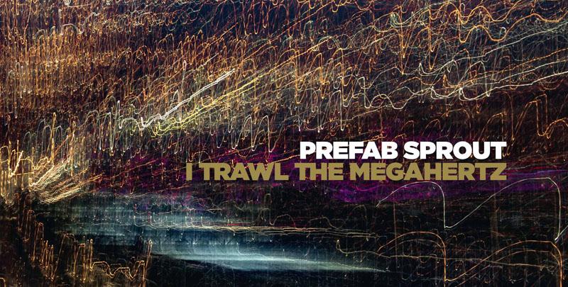 Prefab Sprout, Classic Album, Music, TotalNtertainment