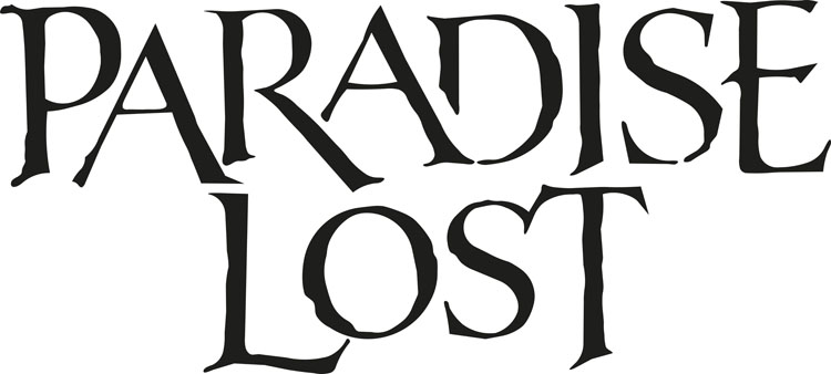 Paradise Lost, Music, New SIngle, New Album, TotalNtertainment