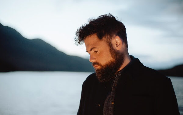 'What You're Waiting For' new from Passenger