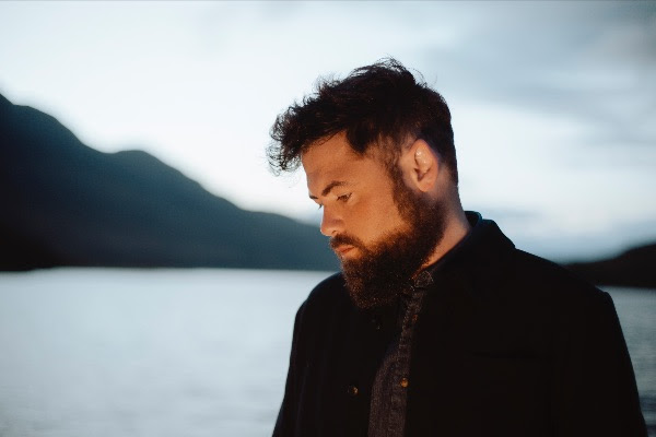 Passenger, What You're Waiting For, Music, New Release, TotalNtertainment