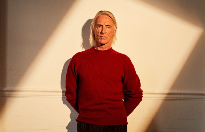 Paul Weller, Music, Tour, TotalNtertainment, York, Fat Pop