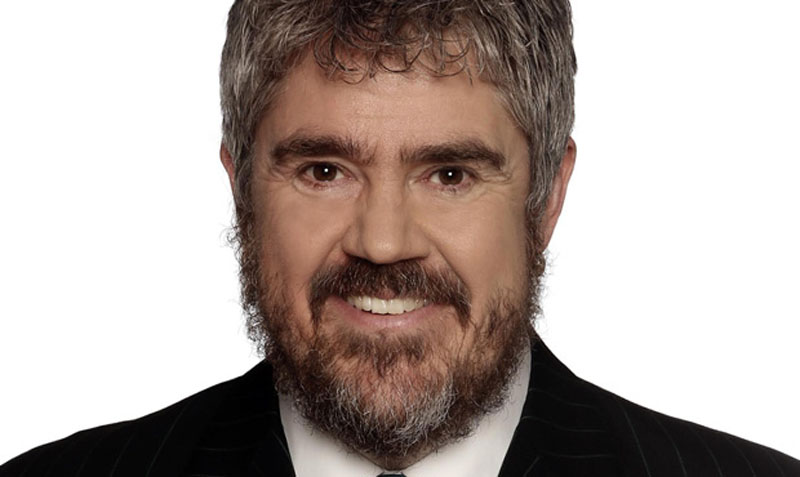 Phil Jupitus has his day in Court