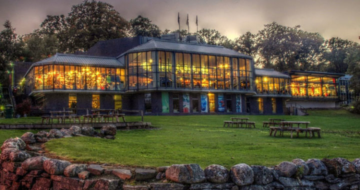 Pitlochry Festival Theatre announces new commissions