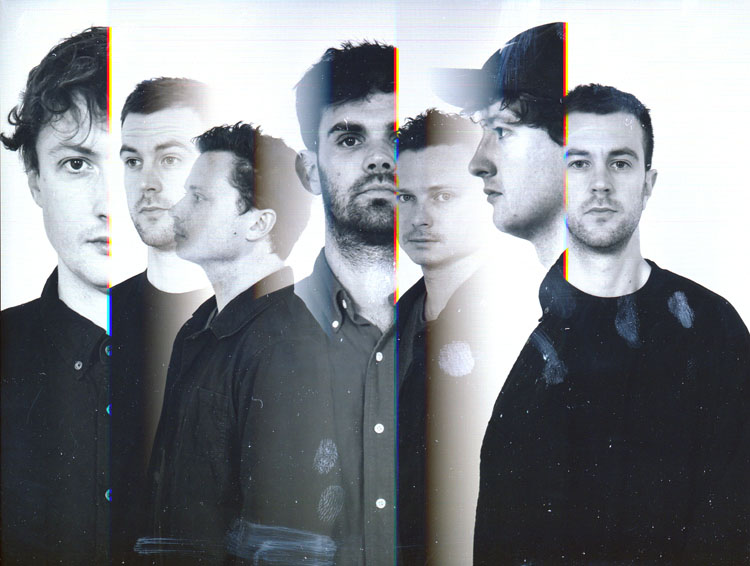 Portico Quartet, Manchester, Music, Tour, TotalNtertainment