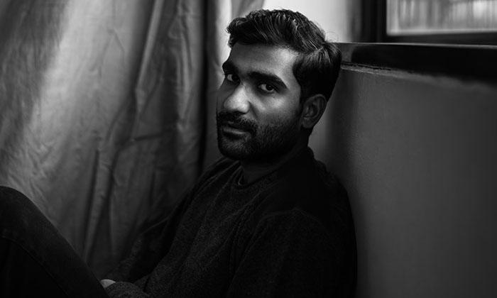 Prateek Kuhad, Music, New EP, TotalNtertainment